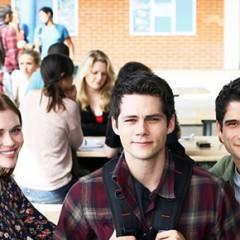 Teen Wolf: quién vuelve y quién no en la 6B