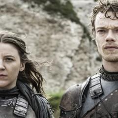 La decisión de Theon Greyjoy tiene una explicación