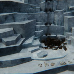 El detalle oculto sobre el Muro de Poniente