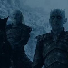 HBO España cuelga por error el 7×06 de Juego de tronos
