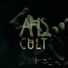 Se publica la cabecera de American Horror Story: Cult