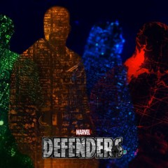 Aciertos y fallos de The Defenders en Netflix