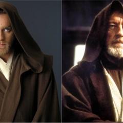 Lucasfilm está desarrollando el esperado spin-off de Obi-Wan