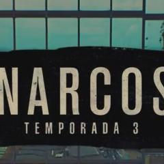 Nuevo tráiler de la 3ª de Narcos a menos de 1 mes del estreno