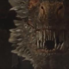 ¿Quién salva a Jaime en el 7×04 de Juego de tronos?