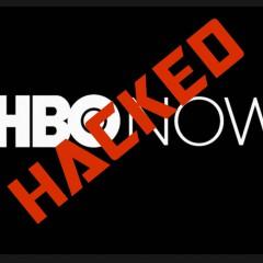 Chanteajean a HBO por el guion del 7×05 de Juego de tronos