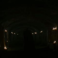 El reencuentro de Juego de tronos según sus intérpretes