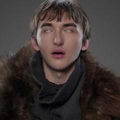 Juego de Tronos: la estrategia de Bran para demostrar sus poderes