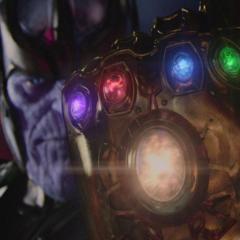 Vengadores: Infinity War bate el récord en pre-venta de entradas… en 6 horas