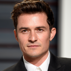 Carnival Row de Amazon: Serie fantástico con Orlando Bloom