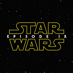 Star Wars: Episodio IX ha terminado su rodaje