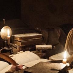 El descubrimiento de Gilly o el mayor despropósito narrativo de Juego de Tronos
