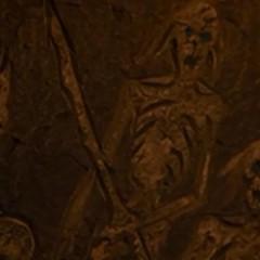 Juego de Tronos: el significado de las pinturas de la cueva
