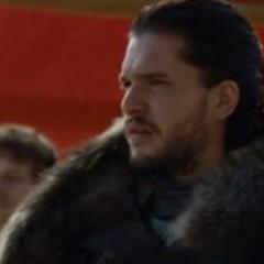 """[Crítica] Juego de Tronos 7×07: """"El dragón y el lobo"""""""