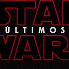 Los últimos Jedi ya ha recaudado 450 millones en todo el mundo