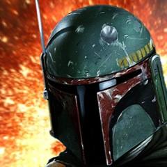 Lucasfilm está considerando hacer películas sobre Bobba Fett y Yoda