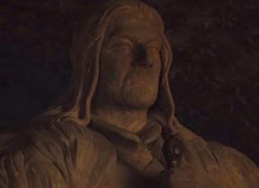 La influencia Ned Stark en sus descendientes