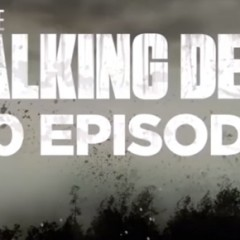 SPOILER comenta su regreso a The Walking Dead