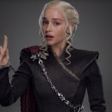 Opinión | ¿Y qué si no veo 'Juego de Tronos'?