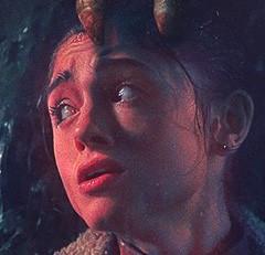 """Nuevo guiño de """"Stranger Things"""" al cine de los 80"""