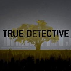 Se desvela el argumento de la 3ª temporada de True Detective