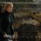 ¿Qué piensa Cersei de Daenerys? Lena Heady lo revela