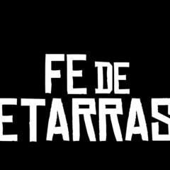 Netflix lanza un teaser y la fecha de estreno de Fe de etarras