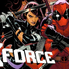 Drew Goddard escribe y dirige X-Force, spin-off de Deadpool