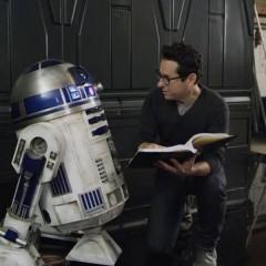 J.J. Abrams co-escribirá y dirigirá Star Wars: Episodio IX