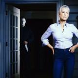 Halloween recaudará 50/70 millones en su 1º fin de semana