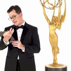 Predicciones para los Emmy 2017