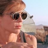 Linda Hamilton regresa a la franquicia de Terminator