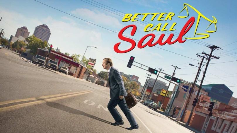 La 4ª temporada de Better Call Saul se retrasa unos meses