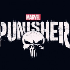 Primer tráiler de The Punisher, la próxima serie Marvel/Netflix