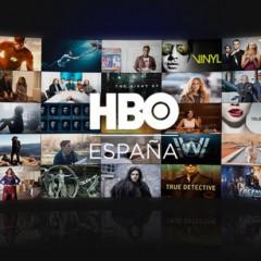 HBO España da luz verde a su primera serie española