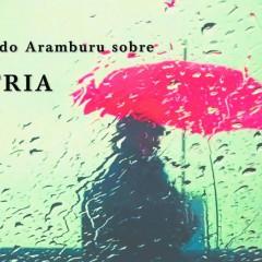 Patria, de HBO España, comienza la pre-producción
