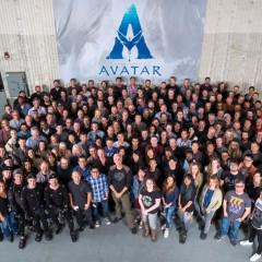 Comienza el rodaje de las secuelas de Avatar
