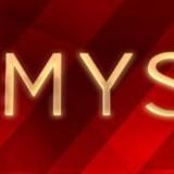 [Opinión] La importancia de los Emmy 2017