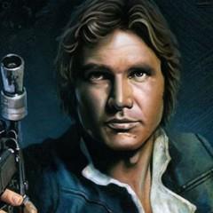 Así será el tono de la película de Han Solo