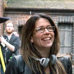 Patty Jenkins cierra el acuerdo: dirigirá la secuela de Wonder Woman