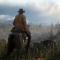 Red Dead Redemption 2 presenta nuevo tráiler