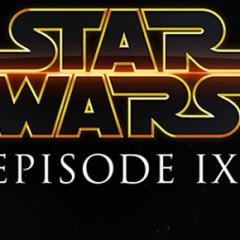 Star Wars: cambio de fecha para el Episodio IX