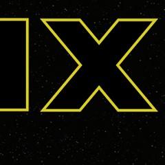 [Opinión] 5 directoras que podrían dirigir el episodio IX de Star Wars