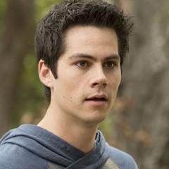 [Opinión] Teen Wolf, ¿qué está pasando con Stiles?