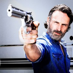 The Walking Dead: primeras sinopsis de la 8 temporada