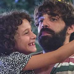 Verano 1993 es la película elegida para representar a España en los Oscar