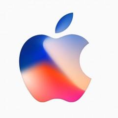 Apple presenta sus novedades. Conoce el iPhone X.