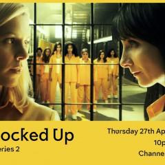 Vis a vis tendrá un remake británico en la BBC