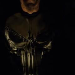 The Punisher llega a Netflix el 17 de noviembre