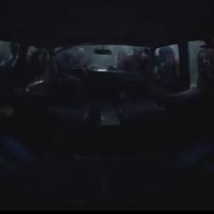 The Walking Dead se lanza a la RV en el estreno de la 8ª